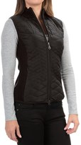 Aventura Clothing Ciera Vest (For Women)