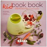 Beaba Kid Cookbook - English