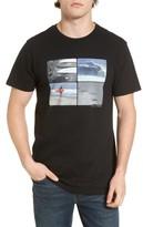 Billabong Men's Dream T-Shirt