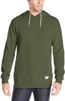 DC Men's Rebel Ph 3 Hoodie Sweatshirt