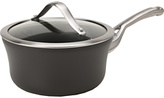 Calphalon Contemporary Nonstick 1.5 Qt. Sauce Pan