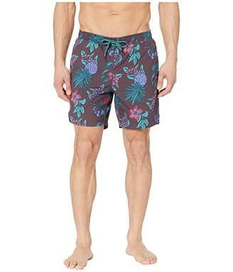 Saxx UNDERWEAR CannonBall 2N1 Shorts