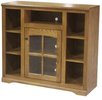 """Eagle Furniture Manufacturing TV Stand for TVs up to 43"""" Eagle Furniture Manufacturing"""
