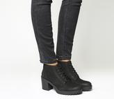 Vagabond Grace Lace Boots
