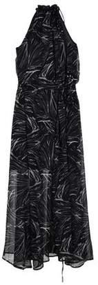 Garcia Long dress
