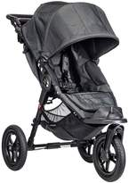 Baby Jogger City Elite Special Edition Pushchair - Charcoal Denim