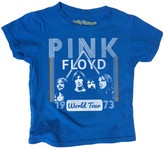 Rowdy Sprout Youth Pink Floyd Tee