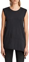 AllSaints Lauryn Sleeveless T-Shirt