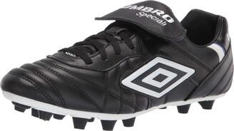 Umbro Speciali Pro FG Soccer Cleats