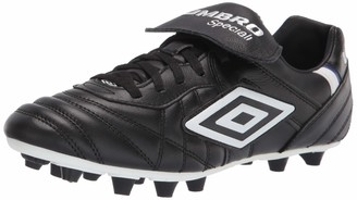Umbro Unisex Speciali Pro FG Soccer Shoe