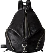 Rebecca Minkoff Julian Backpack Backpack Bags