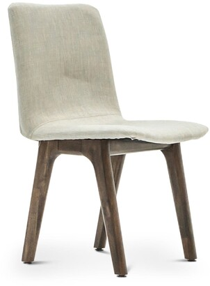 Apt2B Ace Dining Chair - SET OF 2