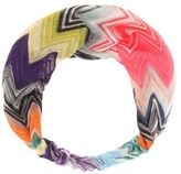 Missoni Mare Knitted Hairband