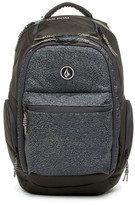 Volcom Automation Backpack