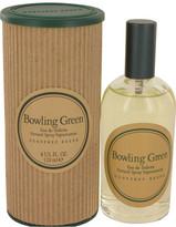 Geoffrey Beene Bowling Green Eau De Toilette Spray for Men (4 oz/118 ml)