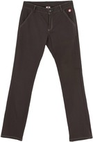 Murphy & Nye Casual pants - Item 13138958