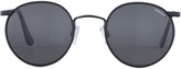 Randolph P-3 Sunglasses