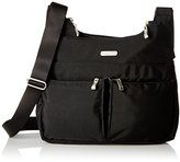 Baggallini Crossover BS Cross-Body Bag