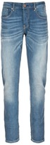 Scotch & Soda 'Ralston' slim fit jeans