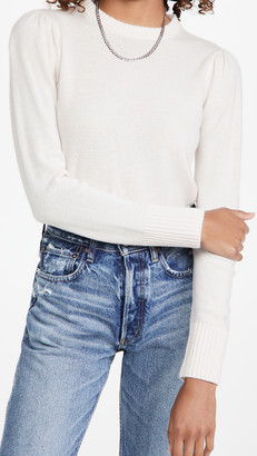 Alex Mill Claire Sweater