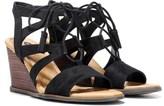 Dr. Scholl's Women's Celeste Wedge Sandal