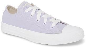 Converse Chuck Taylor® All Star® Renew Sneaker