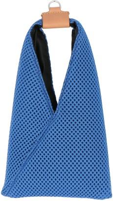 MM6 MAISON MARGIELA Japanese Net Mesh Mini Crossbody Bag