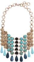 Dannijo MEDINE Necklace Necklace