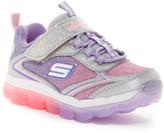 Skechers Hi-Finish Sneaker (Toddler & Little Kid)