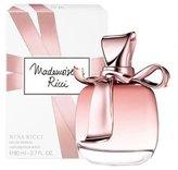 Nina Ricci Mademoiselle Ricci by Eau De Parfum Spray for Women, 2.7 oz./80ml. New in Box. by