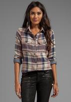 Paige Kadie Shirt