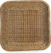Mainly Baskets French Country Large Winnower Tray