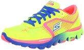 Skechers Women's Go Run Ride Ultra Fashion Sneaker
