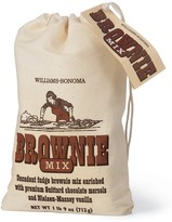 Williams-Sonoma Brownie Mix
