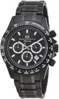 Oceanaut Men's OC6113 Casual Biarritz Watch