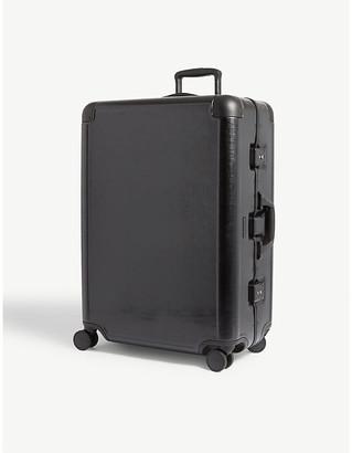 CalPak Jen Atkin x four-wheel suitcase 72.5cm