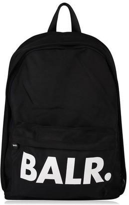 BALR U-Series Classic Backpack