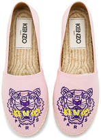 Kenzo Classic Tiger Espadrille