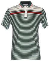 Anerkjendt Polo shirt