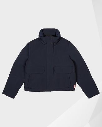 Hunter Women's Original Insulated Anorak Jacket