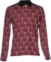 Stussy Sweatshirts - Item 12048768