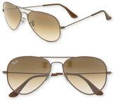 RayBan 'Original Aviator' Sunglasses