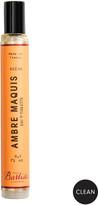 Thumbnail for your product : Bastide 0.3 oz. Ambre Maquis Eau de Toilette
