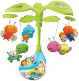 Vtech Lil' Critters Musical Dreams Mobile