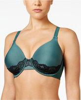Vanity Fair Beauty Back Full Figure Lace Bra 76382