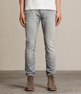 Allsaints Grayson Rex Jeans
