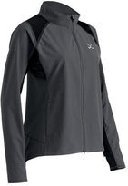 CW-X Women's Endurance Run Jacket