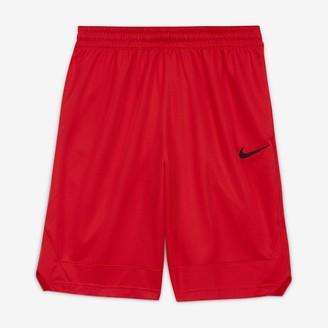 Nike Men's Basketball Shorts Dri-FIT Icon
