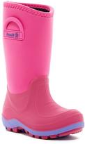 Kamik Bluster Boot - Waterproof (Toddler, Little Kid, & Big Kid)