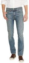 Levi's Bear Grass 511 Slim Fit Jeans